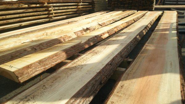 木のカスケード利用とは? -建築材からバイオマス利用まで-
